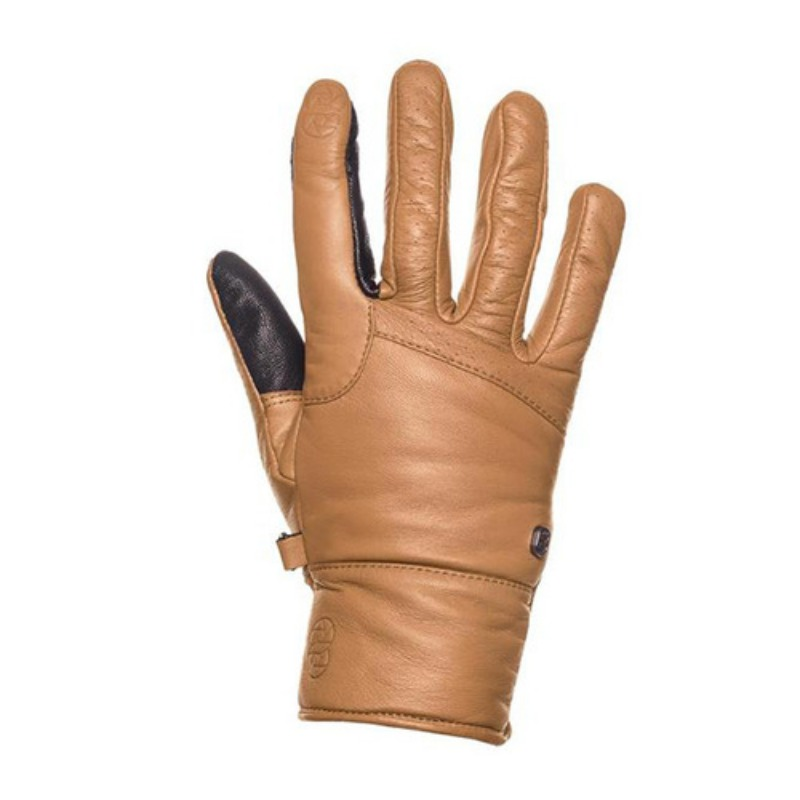 [COOPH] Photo Glove ORIGINAL Light brown