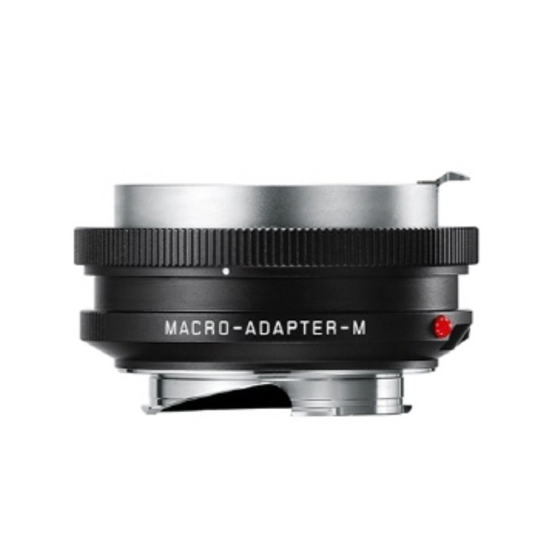 Leica M Macro-Adapter