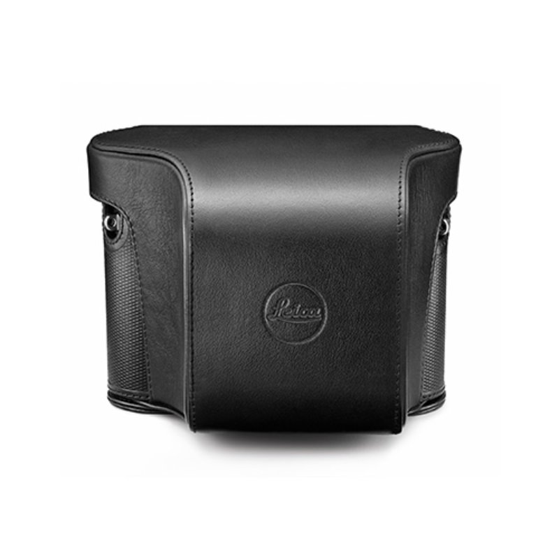 Leica Q Leather Ever Ready Case Black[예약판매]