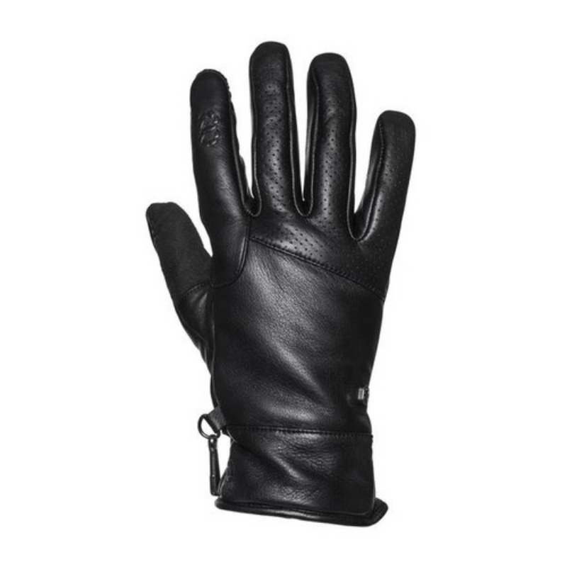 [COOPH] Photo Glove ORIGINAL Black