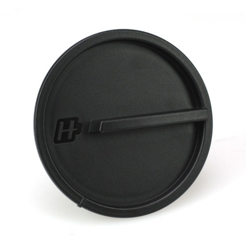 [Hasselblad] Front Cap Camera Body