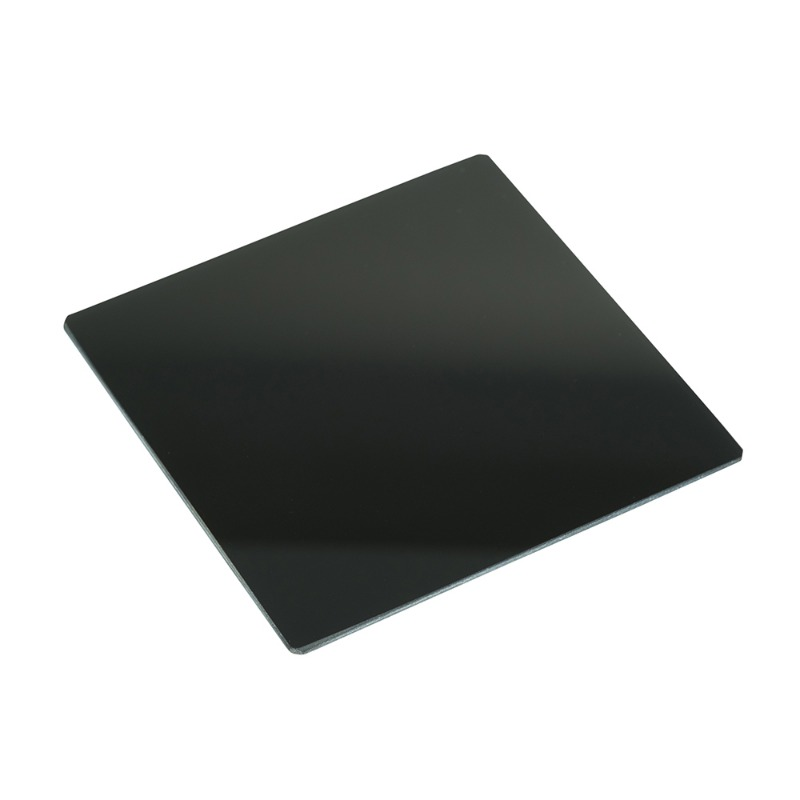 [LEE 필터] 100 x 100mm Little Stopper Neutral Density 1.8 Filter (ND 64) - Glass